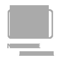 cybex solution z fix platinum cadeirinha auto. Black Bedroom Furniture Sets. Home Design Ideas