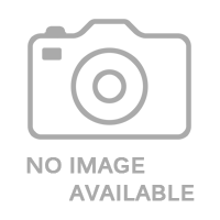 pack cadeirinha auto r mer baby safe i size base isofix. Black Bedroom Furniture Sets. Home Design Ideas